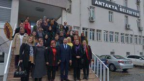 "AKP'de ""Kimyeci"" sesleri…"
