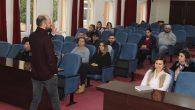 30 girişimciye seminer