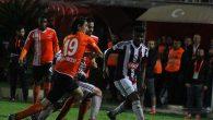 Adana'da Gol Yok 0-0