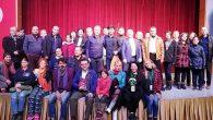 Orontes Çağdaş Sanat Festivali