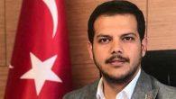 AKP sürprizi…