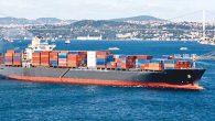 Hatay ihracatı  rekor kırdı