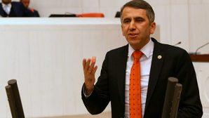 Türkiye, çocukların yetişme  koşulları açısından  en kötü beş ülke arasında …
