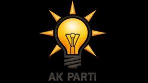 AKP'de kampanya başlangıç tarihi