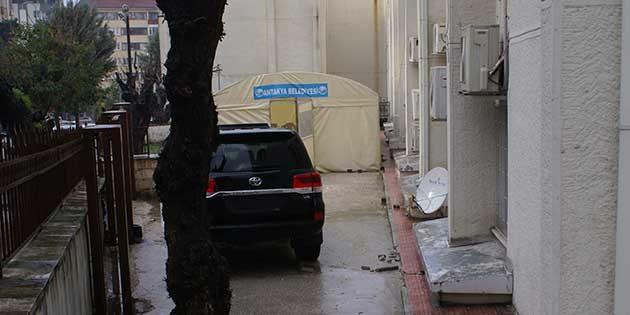41.000 Suriyeli oy kullanacak