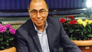 CHP-İYİ Parti  Antakya Anlaşmazlığı