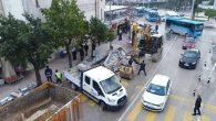 Atatürk Caddesi Silbaştan