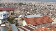 Hatay'ın deprem riski ne?