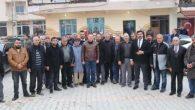 CHP'li gençler eleştirileri kabul etmiyor: