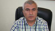 Akgöl: Siyasetteki Yerim  Sonuna Kadar CHP