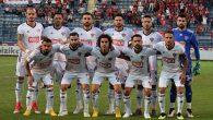 M.Başakşehir – Hatayspor