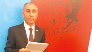 Türk Kamu Sen'in vergi dilimi açıklaması: