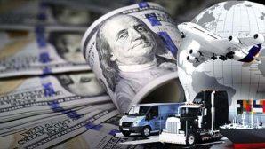 2018 ihracatı  2,9 milyar dolar