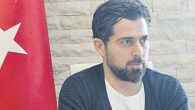 Palut, TRT Spor'a konuştu: