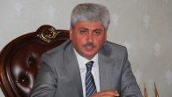 Vali Doğan, Gazeteciler Günü'nü kutladı