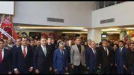 Samandağ'da özel hastane açıldı