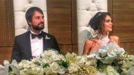 Soner Nişanlandı
