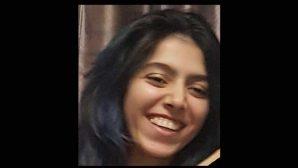 Öldürülen 2 kızdan  biri Samandağlı