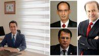 CHP'de sürpriz adaylar