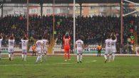 Adana Demirspor  maçı biletleri satışta