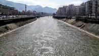 Hatayın Sessiz Şiiri,  Asi Nehri! TBMM'de…