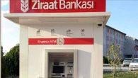 ATM iptali neden?