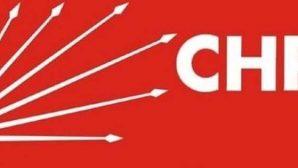CHP'nin kesinleşen  Defne Belediye Meclis  Üye Aday Listesi