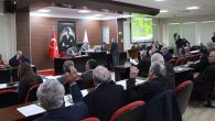Nur Derneği, Reyhanlı'da oyun merkezi kuruyor