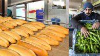 Halk ekmek gibi…