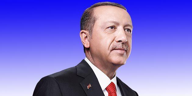 Erdoğan yarın Hatay'da