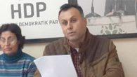 HDP'nin Hatay Stratejisi: