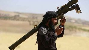 İdlib'de operasyon sinyali