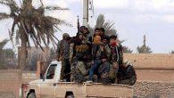 İdlib'e operasyon sinyali…