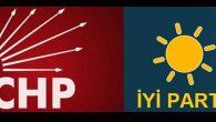 Hatay'da İYİ Parti açıklaması: