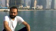 Katar'dan acı haber var