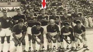 Hatayspor'un efsane futbolcularından