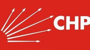 CHP  Antakya  Belediye  Meclis  Üyesi Aday Listesi