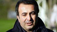 Prof.Dr Mehmet Maden