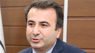 Hatayspor Başkanı Prof. Dr. Maden gururlu: