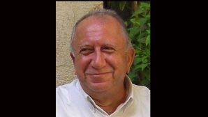 Mikail Gazel vefat etti