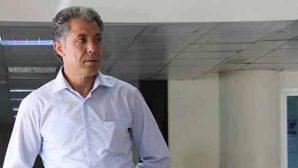 Mustafa Kala vefat etti