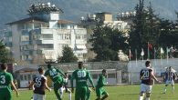 Hatayspor 1-1