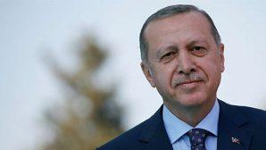 Erdoğan Hatay'a Geliyor