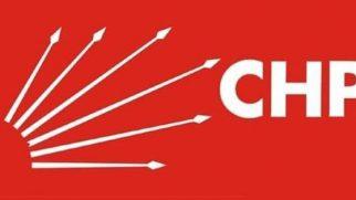 CHP Antakya  meclis aday listesinde değişiklikler…
