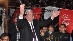 Reyhanlı'da CHP Adayları umutlu
