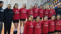 Play-Off Heyecanı Adana'da