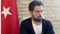 Palut, Hatayspor taraftarının hislerine tercüman oldu: