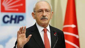 Kılıçdaroğlu Bugün Hatay'da