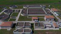 Kırıkhan'a 16 milyon liralık arıtma tesisi …