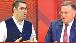 Lütfü Savaş, Halk TV'de konuştu: